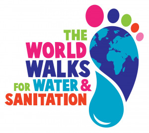 World Water Day 2012 Theme, Quotes, Slogans SMS & Poster