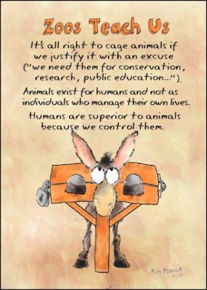 2014 animal abuse statistics