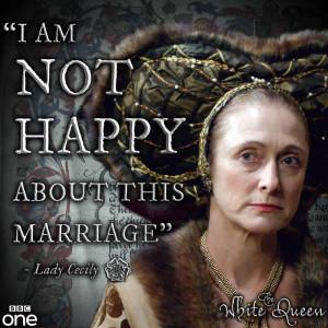 mean mother in law quotes mean mother in law quotes