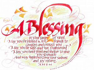 Sunday Blessings Quotes Blessing quotes graphics