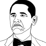Obama-not-bad.png