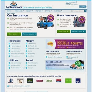... Method of Comparing Cheap Car Insurance Quotes?   BEST CAR INSURANCE