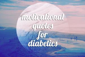 TGP - Motivational Quotes (Medicine For Diabetes)
