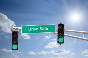 Collection of Road Safety Slogans – send yours in to share with ...