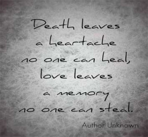 Touching-List-of-27-Sympathy-Quotes-for-Loss-of-Mother1.jpg