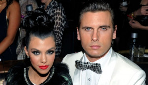 The plight of Kourtney Kardashian's ex-boyfriend, Scott Disick, has ...