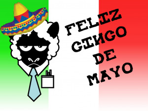 Cinco De Mayo 2014 Wallpaper Greeting Cards