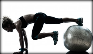 Four Minutes of Exercise – That's it?!