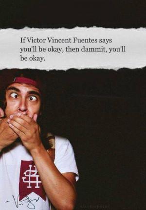 Funny Quotes Pierce The Veil Lyrics 500 X 239 33 Kb Jpeg