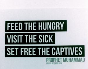 muhammad-quote.jpg