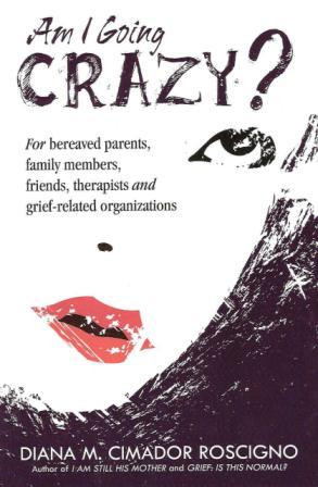 AM Going Crazy Quotes http://www.centering.org/index.php?page=book ...