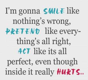 broken heart quotes broken heart quotes broken heart quotes broken