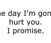 sad ex boyfriend quotes