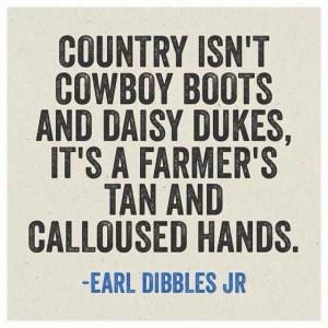 List Of 26 True #Cowboy #Quotes