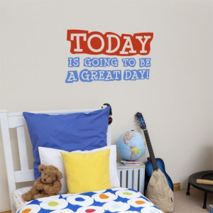 4502-wall-sticker-great-day1.jpg