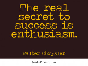 walter-chrysler-quotes_14645-3.png
