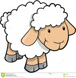 lamb-clipart-cute-sheep-lamb-vector-9205504.jpg