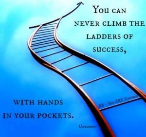 Success, Work Motivation, Quotes 3, Success Quotes, Motivation Quotes ...