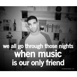 Drake Quotes, Kid Cudi Quotes, Wiz Khalifa Quotes - Polyvore