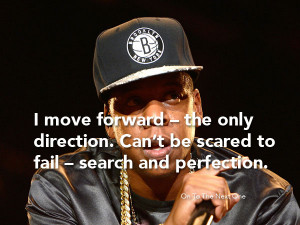 YG QUOTES
