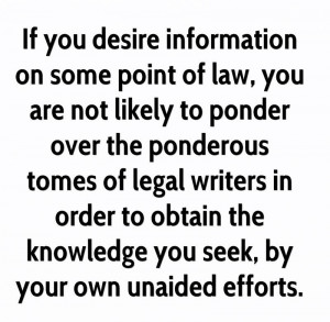 legal quotes legal quotes pic free download photo legal quotes ...