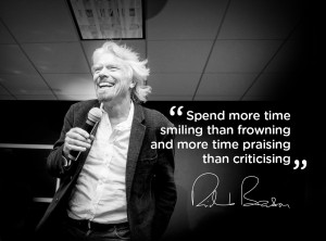 Richard_Branson_quote_