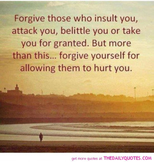 forgive-quote-pic-hurt-quotes-sayings-pictures.jpg