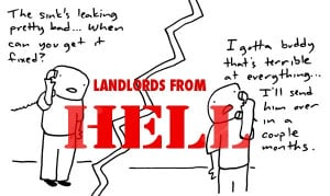Landlord From Hell? Know Your Rights « Boston Condo and Boston Real ...