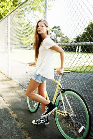 Lindsay Shannon Lee Miller...