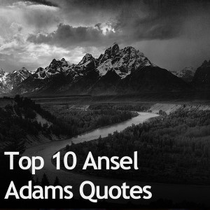 Top-10-Ansel-Adams-Quotes1.jpg