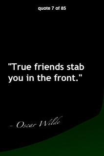 famous aa quotes famous aa quotes famous aa quotes famous aa quotes ...
