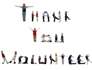 volunteer thank you sayings