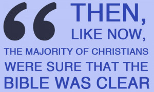 Homosexuality In The Bible Homosexuality-in-the-bible