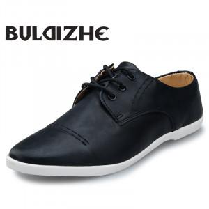 Sailing Shoes for Men