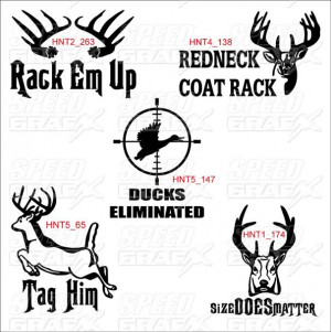 famous deer hunting quotes