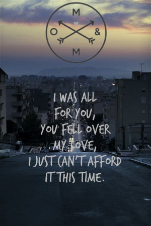 Of Mice And Men Quotes Tumblr Of mice and men