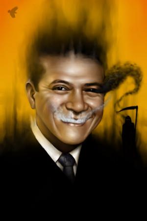 Carlos Castaneda Quotes – Do You Re-member Don Juan?