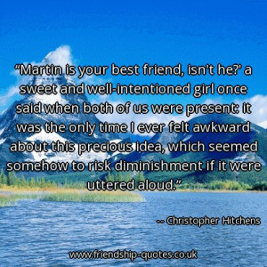 martin-is-your-best-friend-isnt-he-a-sweet-and-well-intentioned-girl ...