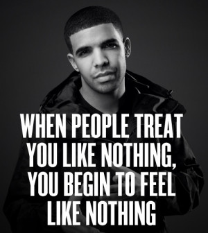 Drake Quotes | Tumblr Quotes #quotes #followme Get to the #Instagram ...