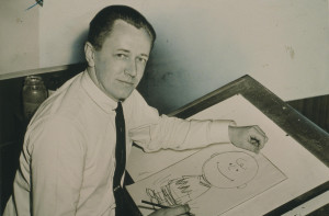 "Congratulations Charles M. Schulz!! You Are The ""Dooby Dead Dude of ..."