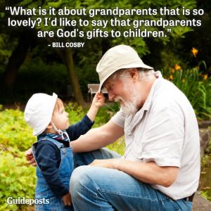 xxx_bill_cosby_grandparents.jpg