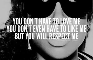 respect me tumblr quotes.bmp