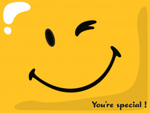 you-are-special_2500_1024x768.jpg