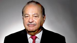 Carlos Slim y su semana de 3 días