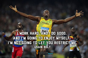 usain bolt quotes motivationblog_org