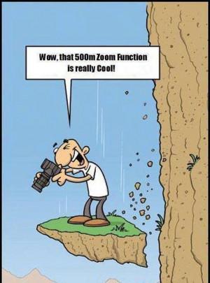 Funny Comics Cartoons