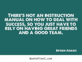 Best Team Quotes Inspirational