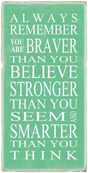 ... Pooh, Dust Covers, Christopher Robin, Book Jackets, Inspiration Quotes
