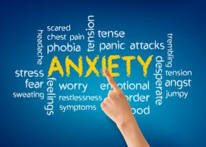 bigstock-Anxiety-33085817.jpg