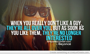 Really Like You Quotes For Guy i really like you quotes for